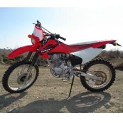 Dual Sport Kit, CRF230F & CRF150F ('06-ON)
