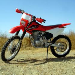 Motorcycle Kits