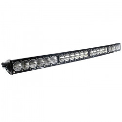 "OnX6, Arc Racer Edition 40"" Driving/Combo LED Light Bar"