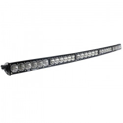 "OnX6, Arc Racer Edition 50"" Driving/Combo LED Light Bar"