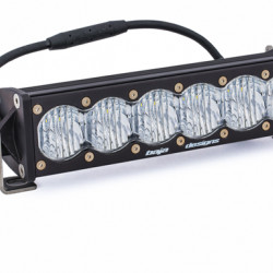 "OnX6, 10"" Wide Driving LED Light Bar"