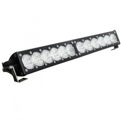 "OnX6, 20"" Wide Driving LED Light Bar"
