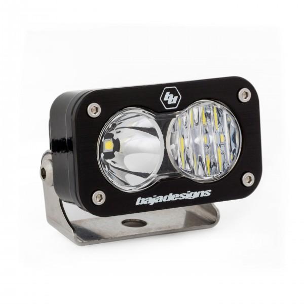 S2 Pro, LED Driving/Combo