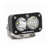 S2 Sport, LED Driving/Combo