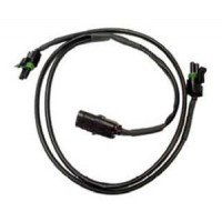 Squadron/S2 Wire Harness Splitter-adds 1 light