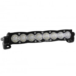 "S8, 30"" Spot, LED Light Bar"