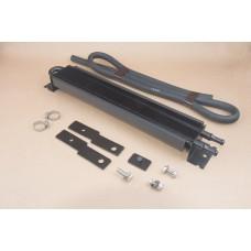 Power Steering Cooler Package - Ford Raptor 2010-2014