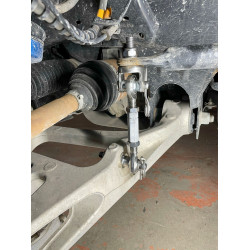 Quick Disconnect Sway Bar Links - Ford F-150 Raptor 2017-2020