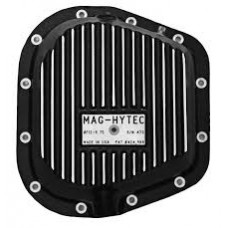 "Mag-Hytec F12-9.75 Ford 12 bolt 9.75"" differential cover"